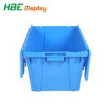 إمداد [رنتبل] ثقيلة - واجب رسم بلاستيكيّة تخزين حمل صندوق لأنّ مجموعة