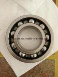 NTN de cojinetes de motor 6204z 6204z 6204 Zz Cojinete de bolas de ranura profunda 6204 Teniendo