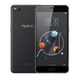 Original do smartphone Núbia N2 4GB de RAM 64GB ROM Smart Phone