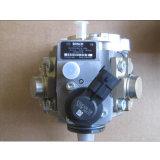 熱い販売の元のBoschのディーゼル機関0445010159の燃料ポンプ