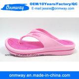 China Produtos/fornecedores. Beach EVA Chinelas de sapata de injecção