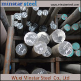A479 304 de Staaf van het Roestvrij staal ASTM voor Verkoop