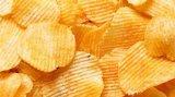 La Chine Flocons de pommes de terre déshydratées avec une très grande pureté