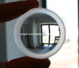 B270 Plano konvexes zylinderförmiges Objektiv