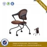 旋回装置学生のトレーニングの網のオフィスの椅子(NS-5CH002)