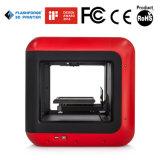 La distanza massima del filamento ricorda al cercatore di Flashforge della stampante 3D per formazione