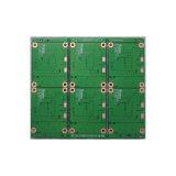 Som multi-placa PCB Eletrônico Rosh/CCC/ISO