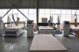 De binnenlandse Raad van het Plafond van het Pleister van Grg van de Profielen van het Bouwmateriaal Gedetailleerde (GRG56)