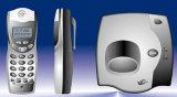 Telefono cordless (CT9221)