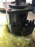 A Rexroth11VO75 Series para Bomba de Engrenagem do pistão acionador da pilha