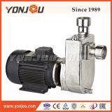 Lqf 기계적 밀봉 펌프, ISO9001 의 스테인리스 방식제 원심 펌프