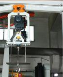 Ремень на ударопрочность дробеструйная очистка машины в течение менее 25 кг
