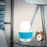 子供のためのUSBの料金LED夜ライト、LEDのギフト