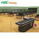 Highbright Frucht-Speicher-Geräten-Bildschirmanzeige-Gerät