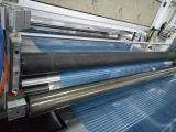 Cinta Vhb de alta eficiencia brecha Troquelado Máquina con tecnología profesional
