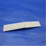小型極度の薄い高温抵抗の処理し難いジルコニアの陶磁器のブロックの絶縁体