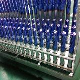 Rivestimento della strumentazione della metallizzazione sotto vuoto di PVD per gli ss materiali