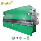 presse hydraulique Kcn25050 CNC