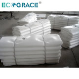 Промышленные ткани жидкость твердые ткани фильтрации разделения