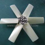 Winkel-justierbarer PAG-axialer Ventilator für Kühler u. Klimaanlage