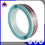 高温に覆うこと、電気絶縁体および接続ポリエステルペットフィルムテープ