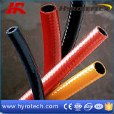 Fabrikant van de Slang van de Lucht van pvc met Uitstekende kwaliteit