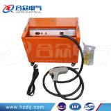 Высокая точность SF6 для обнаружения утечек электрического сигнала SF6 газоанализатора