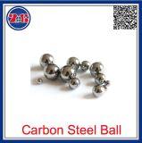 Sueltos los cojinetes de bolas de acero al carbono 9 mm.