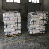 De goede Ether van de Cellulose HPMC van de Stabiliteit van het Deeg Dichtingsproduct Gebruikte Hydroxypropyl Methyl