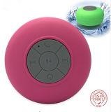Altoparlante Handsfree portatile esterno impermeabile del microfono dell'altoparlante senza fili di Bluetooth