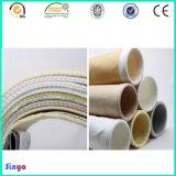 Qualitäts-Polyester-nichtgewebtes Gewebe-antistatischer Nadel-Filz