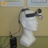 5W LEDの高い明るさのHeadtypeの強力な身体検査ヘッドライト