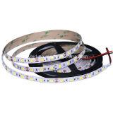 striscia flessibile impermeabile di 12V SMD 5050 LED