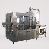 6000B/H 500ml Bouteille de remplissage d'eau minérale pure