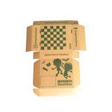 Высокое качество крафт-бумаги или упаковке