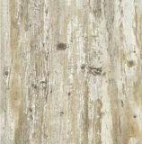 Houten Reeks van het Porselein & Ceramische Opgepoetste Verglaasde Rustieke Tegel voor Muur en Vloer