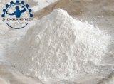Cloridrato veloce CAS 78628-80-5 di Terbinafine di buona qualità di trasporto
