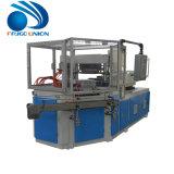Plastique PET Automatique Machine de moulage par soufflage d'injection verticale