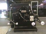ジュニア1521b高速ポリエステルサテンのリボンのFlexoの印字機