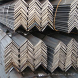 Angoli d'angolo d'acciaio galvanizzati tuffati caldi