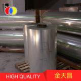 Пластиковые прозрачные пленки ПВХ жесткой упаковки пленки горячее формование лист Vacuumforming пленки