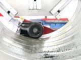 機械価格を作る中国HVACの螺線形ダクト