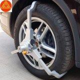 Qualität 3 drei Punkt-Rad-Ausrichtungs-Rad-Ausrichtungstransport kein Durchbruch-Landekurssender-Halter Adeptor Schelle-Adapter Sx388