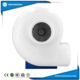 Mpcf-2T250 Los productos químicos industriales del ventilador de plástico