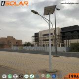 単一アーム110W Solar Energyパスライト