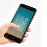 Жк-дисплей для мобильного телефона Ultra очистить экран пленки для iPhone 7/8