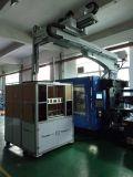 プラスチックバケツのための鋳造物のラベルシステム