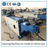 O CNC Tridimensional Tubo dobrador de tubos hidráulicos máquina de dobragem (38O CNC-2S)