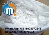 Betäubungsmittel Tiletamin Hydrochlorid CAS 14176-50-2 für allgemeine Anästhesie