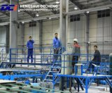 販売法のためのギプスプラスターボードの機械装置か作成機械または生産ライン